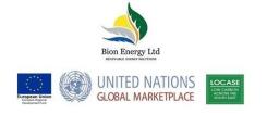 Basildon For Business - BION Energy Ltd: FREE Low emissions demonstration event