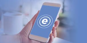 E services check change apply