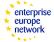 Button image - Enterprise Europe Network Logo (Small)