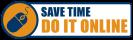 Do it Online - Report overgrown tree(s)