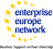 Button image of the Logo of The Enterprise Europe Network (EEN), a partner in Basildon Council's International Business Development Programme