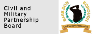 Basildon's Civil Military Partnership Board