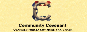 Basildon's Armed Forces Community Covenant