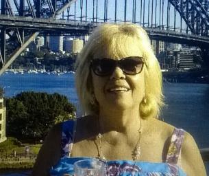 Photo of Basildon at 70 - Monday Memory Contributor - Linda Matthews