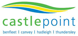 Commercial Partner and Client - Castle Point Borough Council