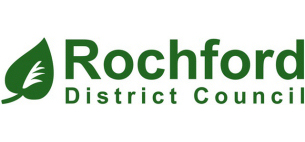 Commercial Partner and Client - Rochford District Council