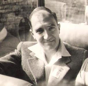 Decorative photo image showing Basildon Hero - Stan Hollands
