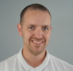 Decorative photo image showing Basildon Hero - Chris Cooper