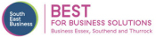 Image of BEST Business Solutions Logos