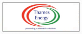 offsite link to Thames Energy