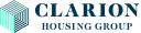 Button image links to Clarion Housing Group, category sponsor of Basildon Borough Volunteer Awards