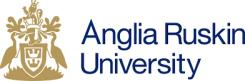 Button image showing Anglia Ruskin University Logo - links to KEEP+ at Anglia Ruskin University website