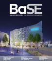 Button image links to BaSE - Basildon's Inward Investment Magazine - November 2017 Edition