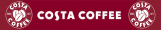 Button image links to Costa Coffee, category sponsor of Basildon Borough Volunteer Awards