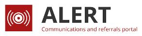 Housing Partners - Housing Jigsaw Alert Logo