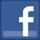 Offsite link to Basildon Council on Facebook