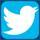 Offsite link to Follow Basildon Council on Twitter