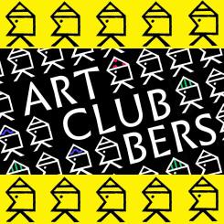 Art Clubbers Basildon