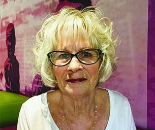 Photo of Basildon at 70 - Monday Memory Contributor - Janis Humphries